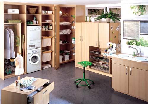 un seul mots d ordre l organisation archive du blog comment organiser sa buanderi. Black Bedroom Furniture Sets. Home Design Ideas